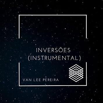 Inversões (Instrumental)
