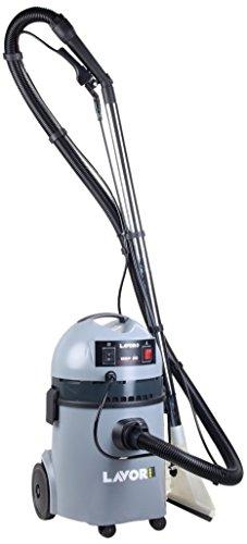 Waschsauger PRO GBP 20 3in1 | Kombisauger für Nass-, Trocken, und Shampooreinigung | Frischwassertank abnehmbar | HEPA-Filter | Druckpumpe 8 bar, Teflonbeschichtung
