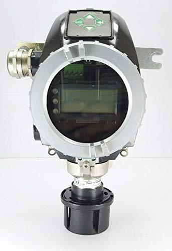 MSA Primax P 10112332 Toxic Combustible Gas Transmitter