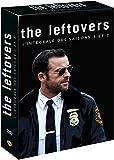 414bjkhS4SS. SL160  - The Leftovers : Le livre de Kevin (3.01)