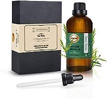 Anear tea tree essential oil
