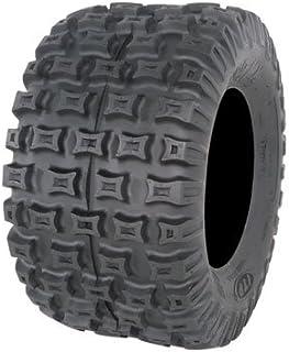 Maxxis Razr Cross Tire 19x6-10 for Polaris RANGER RZR 170 2009-2018
