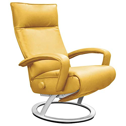 Gaga Recliner Chair by Lafer