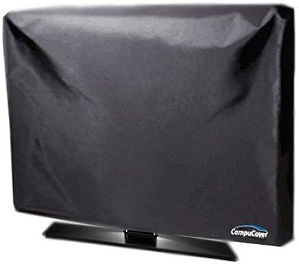 Amazon ae: LG LG LED TV Screen