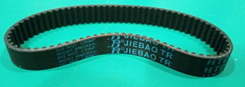 Courroie pour coupe-bordure électrique Black & Decker GL701GL720GL710GL716GL741