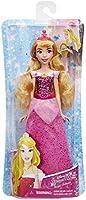 Disney Princesses – Poupee Princesse Poussière d'Etoiles