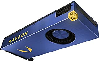 Radeon Vega Frontier Edition Air Retail