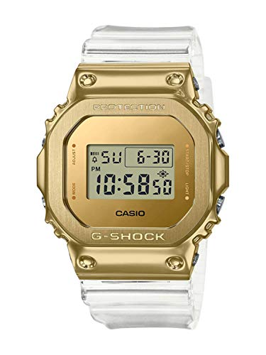 Casio G-Shock Origin GM-5600SG-9ER