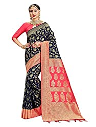 machine embroidery design for saree