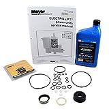 Meyer E47 E57 Tune-Up/Rebuild/Repair Kit
