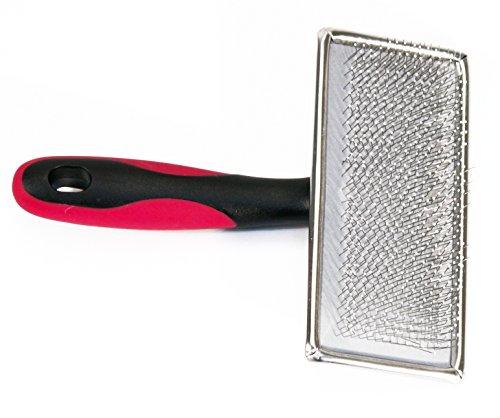 Croci Grande Cardatore Vanity per Cani, 12.5x7.5x4.5 cm