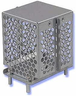 Intel processor socket Thermal blank (AHWPROCBLANK)