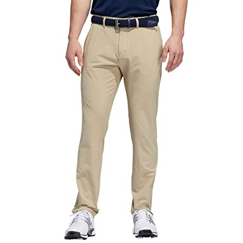 Pantalones Golf Hombre Marca adidas