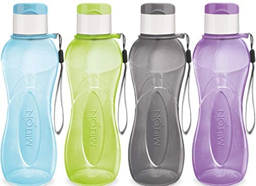 Water bottles for schools free _image1