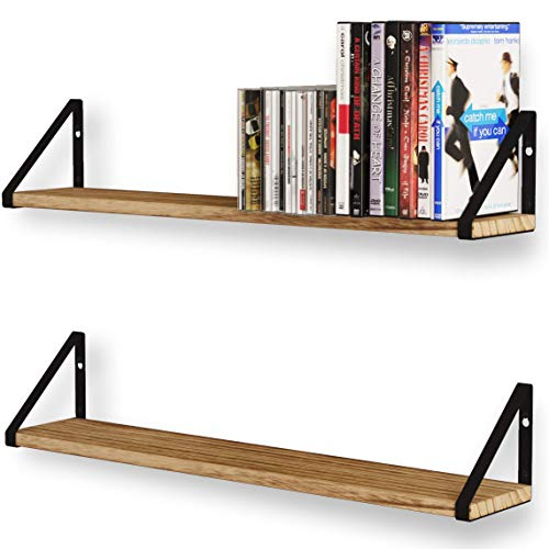 What Is the Difference Between Shelves and Shelf?