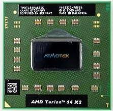 TMDTL56HAX5DC AMD Mobile Turion 64 x2 TL-56 1.8GHz 1M s1 LP