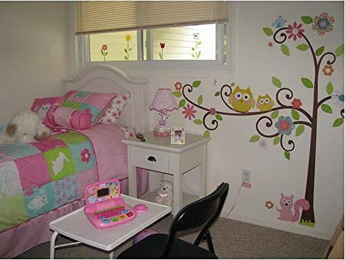 Silverdew Pegatinas de bebé Ebay Color de Dibujos