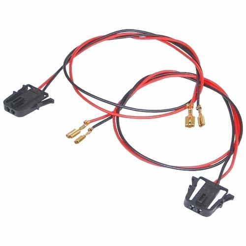 Baseline Connect Lautsprecheradapter-Set DIN