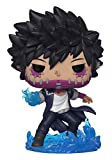 Funko Pop! Animation: My Hero Academia - Dabi, Fall Convention Exclusive...
