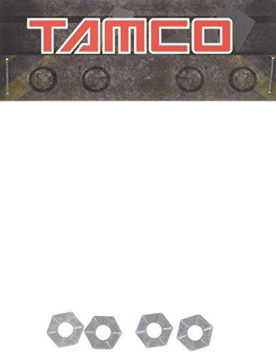 Tamco Recon zeskant-montageset