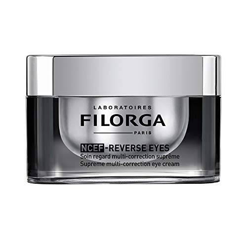 Filorga Ncef Reverse Eyes - 15 Ml