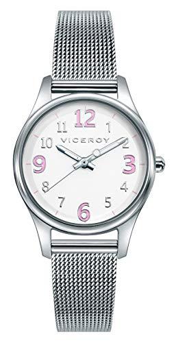 Pack Reloj Viceroy Sweet BM niña 42406-05