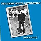 Various: Various - Chris White Experience (Audio CD)