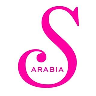 Stylist Arabia