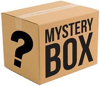 wesellit Caja de Misterio: joyería Lot No Junk