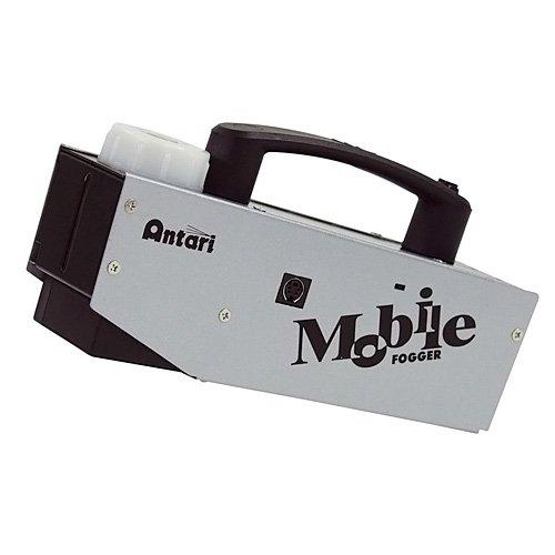 Antari 51701925 M-1 Mobile Fogger