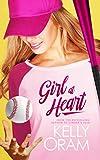 Girl at Heart (English Edition)