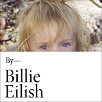 Billie Eilish audio book