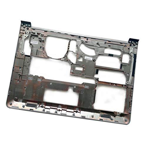 SDENSHI Carcasa trasera inferior para portátil de repuesto para Inspiron Serie 15-5000