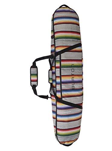 Burton Bright Sinola Stripe, 156cm, Bright Sinola Stripe