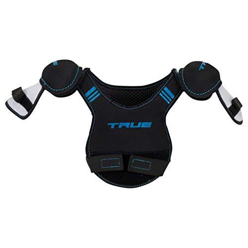 True Eishockey Starter Set M16 Youth Bambini 6-teilig für Kinder 4 bis 9 Jahren Größe M