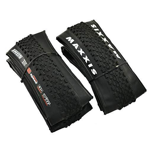 Maxxis Mtb Tires 29