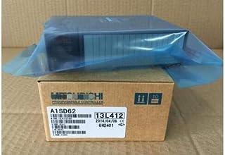 (修理交換用 )適用する MITSUBISHI/三菱 PLC シーケンサ 入力ユニット A1SD62