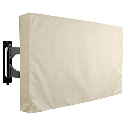 outdoor tv cover 30 to 32 inches