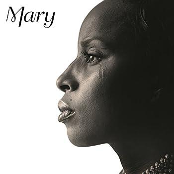 Best mary j blige deep inside Reviews