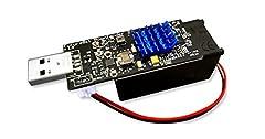 3 - 5.5 M/H LiteCoin USB Miner Scrypt