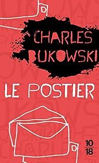 Le Postier par Charles Bukowski