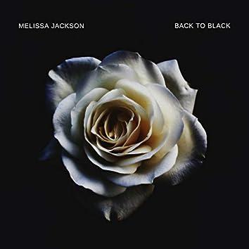 Back to Black (Single Version)