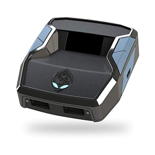 CronusZen for Nintendo  Playstation  Playstation 3  Playstation 4  Switch  Xbox  Xbox 360 (Electronic Games)