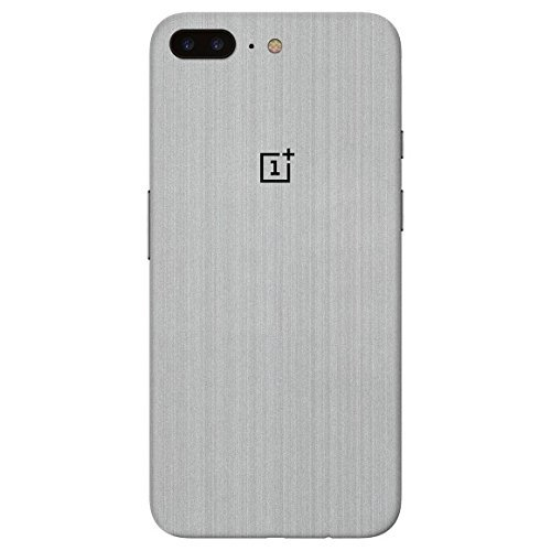 buy online 7f188 6142e OnePlus 5 Skin: Buy OnePlus 5 Skin Online at Best Prices in India ...