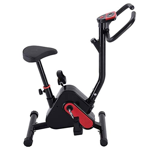 Best Prices! CHENNAO Indoor Cycling Fitness, Fitness Equipment Suitable for Indoor Aerobic Exercise/...