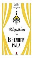 Kilicarslan - Tiyatro Eserleri 3
