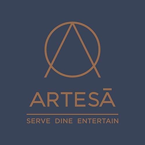Artesa ARTFRY20