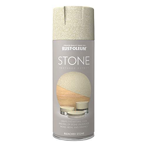 400ml Stone gebleicht Stone