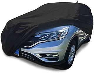 crv car cover