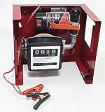 MADER POWER TOOLS Hidráulica, neumática y fontanería industrial